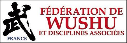Fédération de Wushu et Disciplines Associées
